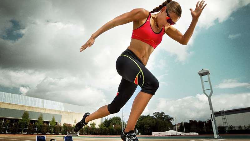 5 Troubles That Comes With Hard-Core Athletic Performance